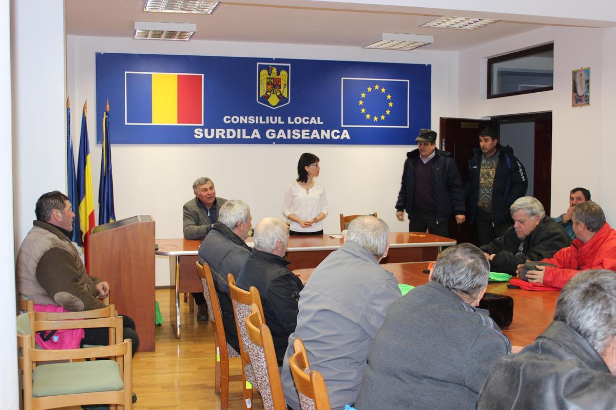 Surdila-Gaiseanca-2